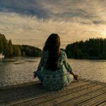 Jak panować nad gniewem? Sposoby kontrolowania negatywnych emocji.