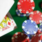 Jak poradzić sobie z uzależnieniem od hazardu?